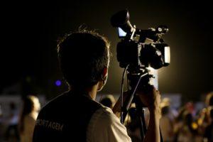 shallow-focus-photo-of-cameraman-2883160